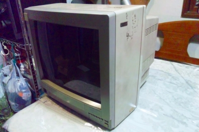 NEC PC-TV45IN